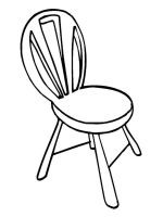 chair-coloring-pages-13