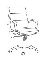 chair-coloring-pages-15