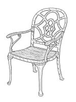 chair-coloring-pages-2
