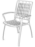 chair-coloring-pages-3