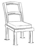 chair-coloring-pages-5