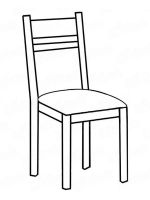 chair-coloring-pages-6