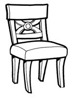 chair-coloring-pages-8