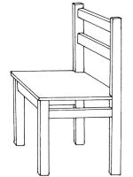 chair-coloring-pages-9