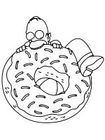 donut-coloring-pages-12