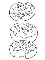 donut-coloring-pages-13