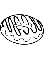 donut-coloring-pages-2