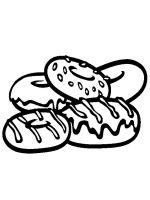 donut-coloring-pages-4