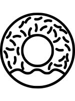 donut-coloring-pages-6