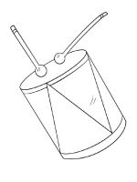 drum-coloring-pages-10