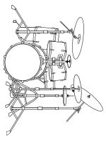 drum-coloring-pages-11