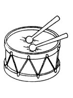 drum-coloring-pages-12