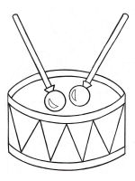 drum-coloring-pages-13