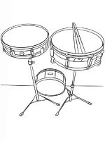 drum-coloring-pages-14
