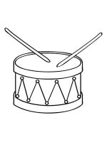 drum-coloring-pages-15