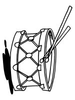 drum-coloring-pages-16