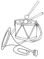 drum-coloring-pages-2