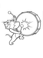 drum-coloring-pages-3