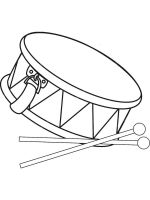 drum-coloring-pages-8