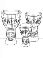 drum-coloring-pages-9