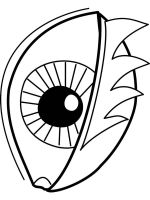 eyes-coloring-pages-10