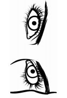 eyes-coloring-pages-11