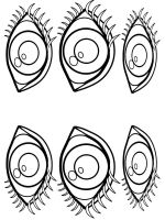 eyes-coloring-pages-9