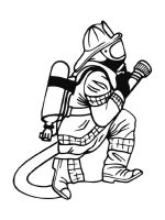 firefighter-coloring-pages-2