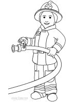 firefighter-coloring-pages-3