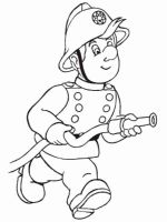 firefighter-coloring-pages-4