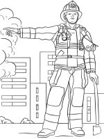 firefighter-coloring-pages-5