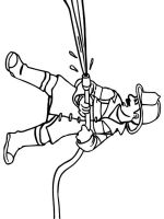 firefighter-coloring-pages-6