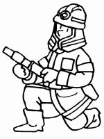 firefighter-coloring-pages-7