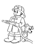 firefighter-coloring-pages-8