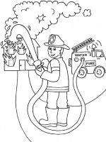 firefighter-coloring-pages-9