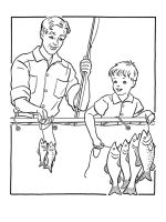 fisherman-coloring-pages-12