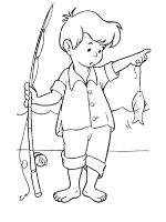 fisherman-coloring-pages-14