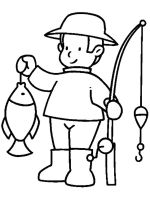 fisherman-coloring-pages-15