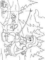 fisherman-coloring-pages-2