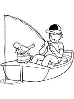 fisherman-coloring-pages-3
