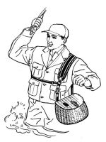 fisherman-coloring-pages-4