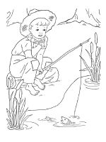 fisherman-coloring-pages-6
