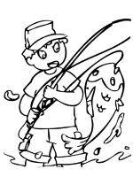 fisherman-coloring-pages-7