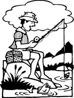 fisherman-coloring-pages-8
