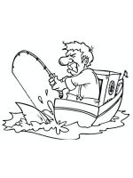 fisherman-coloring-pages-9