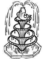 fountain-coloring-pages-6