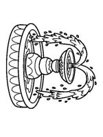 fountain-coloring-pages-7