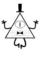 gravity-falls-bill-cipher-coloring-pages-1