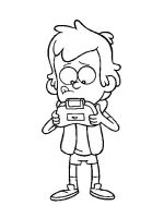 gravity-falls-dipper-coloring-pages-6