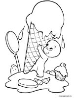 ice-cream-coloring-pages-1